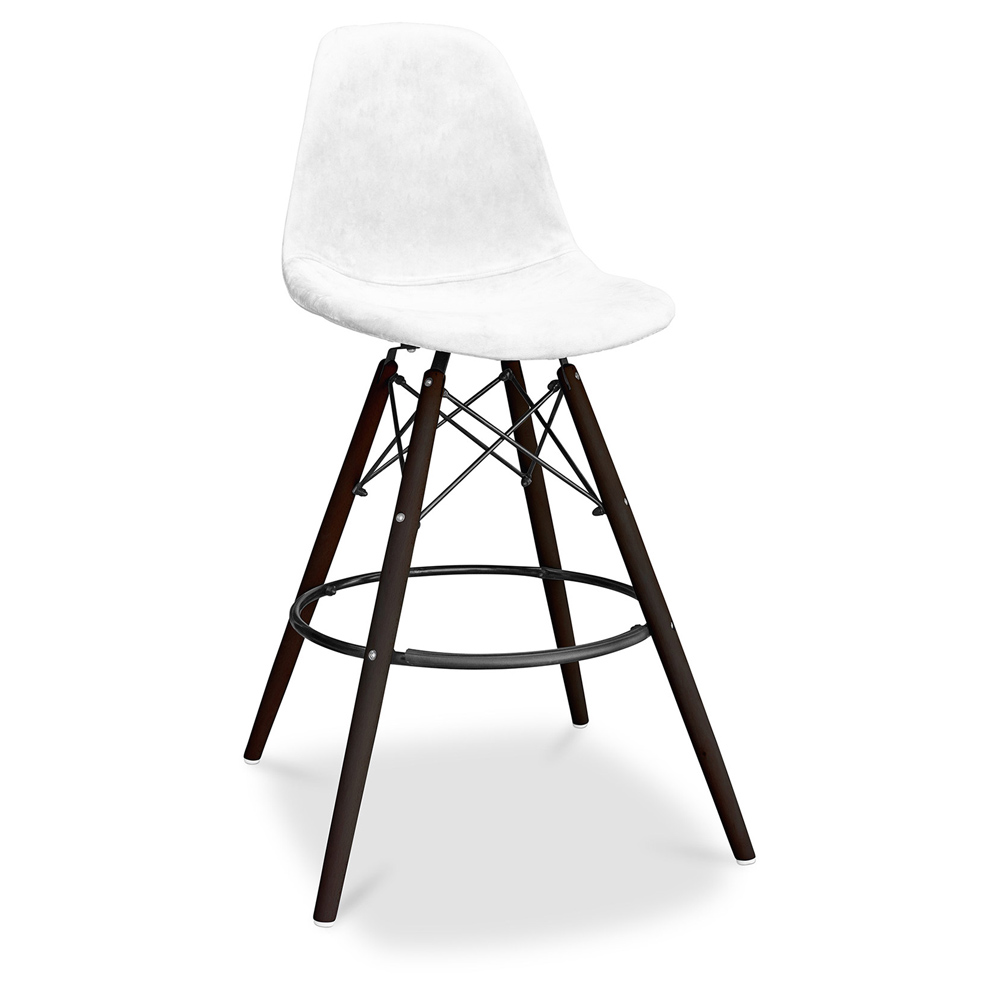 Tabouret De Bar DSW Charles Eames