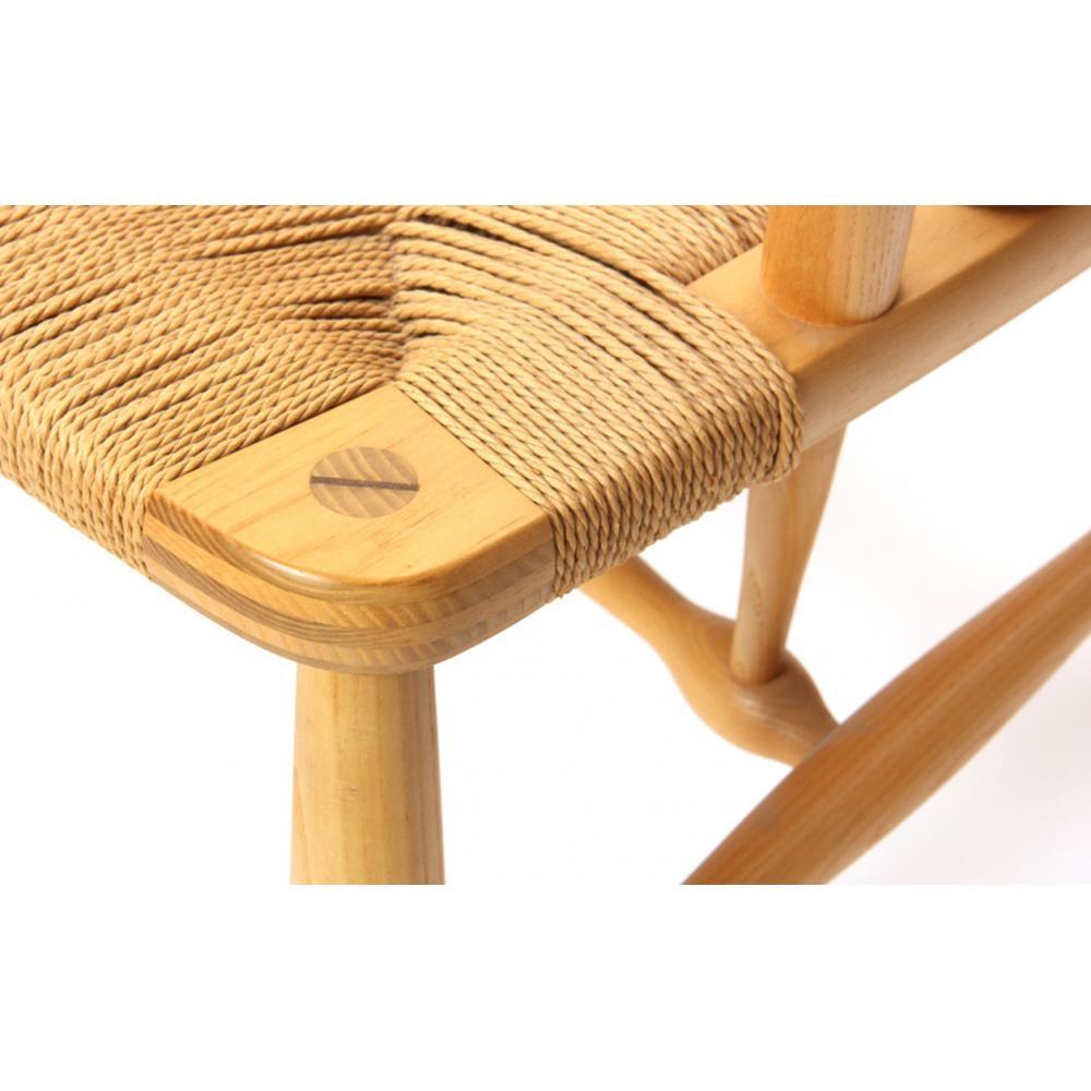 Top Chair Wood Buy