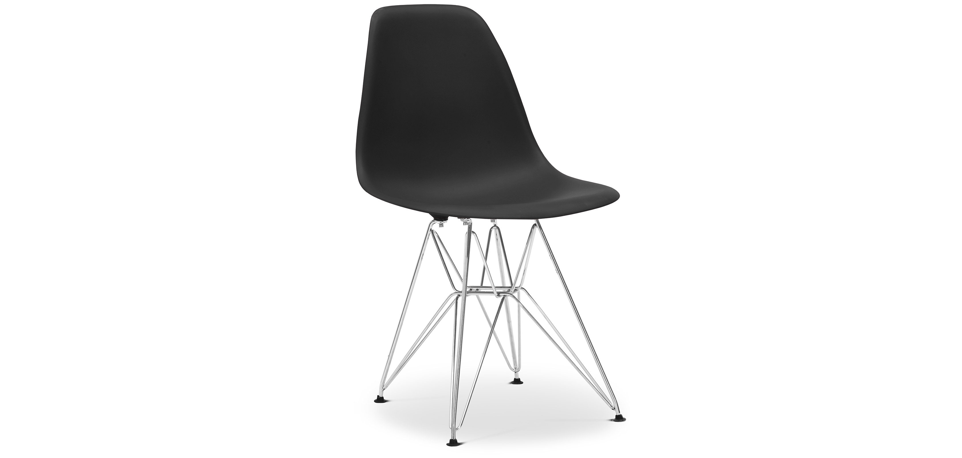 Derwick Chair - PP Matt